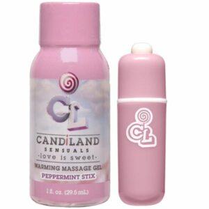 DJ4250155656911f0df56 300x300 - Candiland Sugar Buzz Massage Set Peppermint Stix