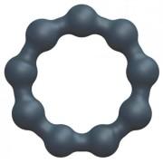DO701002952c5da928be23 180x180 - Vaginium Masturbator Blue