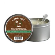EBHSC022556825d7a22ecb 180x180 - Holiday Trio Bag 3 Scented Massage Candles