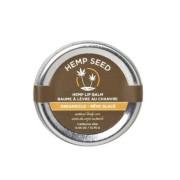 EBHSL502T 1 180x180 - Earthly Body Massage Oil Guavalava 8oz