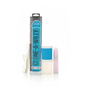 EMP024 11458143645 300x300 - Clone A Willy Blue Glow In The Dark