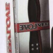 ENAD000206 180x180 - Eve's Naughty Rabbit Vibrator Pink