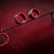 ENAEDQ72122538cdef5c6e79 180x180 - Neoprene Bed Spreader
