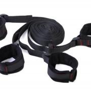 ENAEDQ7489253d910a323053 180x180 - Scarlet Couture Duo Crop & Flogger