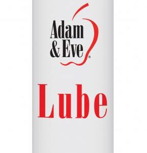 ENAELQ600025347fca381421 289x300 - Adam & Eve Lube 8oz