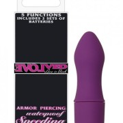 ENAI000102 1 180x180 - Angels Collection Divine Pink Vibrator