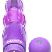 ENAL010122 2 180x180 - Pleasure Sleeve Trio with Bullet Vibrator
