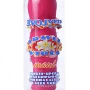 ENBB15552 1 180x180 - Slenders Stunner Massager Clear Blue