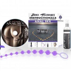 ENZEKT54302 1 300x300 - Intro To Anal Kit