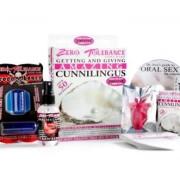 ENZEKT55152 180x180 - Eva Lavender Clitoral Massager