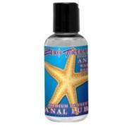 ENZELU53312 180x180 - Intro To Anal Kit