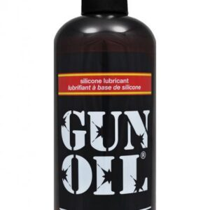 EPG16 1 300x300 - Gun Oil Silicone Lubricant 16oz