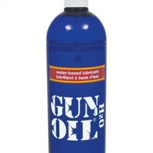 EPGOH2032 1 300x300 - Gun Oil H2O Lubricant 32 oz.