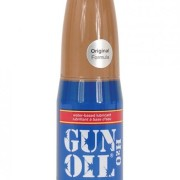 EPGOH204 1 180x180 - Gun Oil Silicone Lubricant 4oz