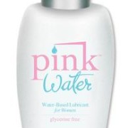 EPPWP6 180x180 - Hot Pink Warming Lube For Women 1.7 oz