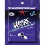 EX10SEX02PK52d431039635c 180x180 - Velextra for Women 2 Pack Sex Pills