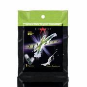 EX10XPLZ02P52fd7ffe4e1a6 180x180 - Jack Jelly 3.3oz Tube Masturbation Lubricant