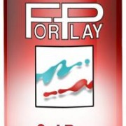 FOR300053ad9c40ad5f7 180x180 - Forplay Gel Plus Lubricant Red 10.75oz