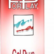FOR300253ad9c43ac8fa 180x180 - Forplay Lube Deluxe Cream Tube 2.2oz