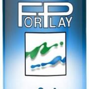 FOR301953ad9c46aeaab 180x180 - Forplay Lube De Luxe Liquid 9.5oz