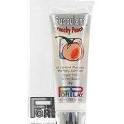 FOR3310T53ad9c4e519f5 180x180 - Forplay Lube Gel Plus Red Tube 1.2oz