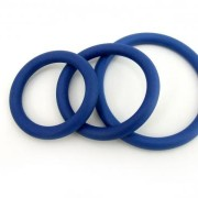 FR1200DKBL 180x180 - C Ring Elastomer Small - Clear