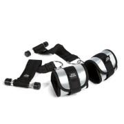 FS52417544759a04e4b1 180x180 - Fifty Shades Trust Me Adjustable Spreader Bar & Cuffs