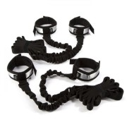 FS5775655a7762a67452 180x180 - Fifty Shades Adjustable Nipple Clamps