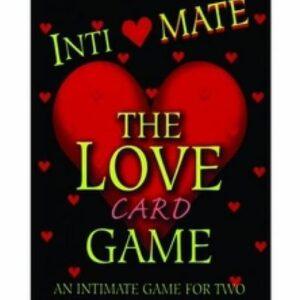 GAB110 300x300 - Intimate Love Card Game