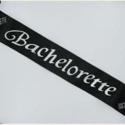 GASBACHBS 180x180 - Bachelorette Head Bopper