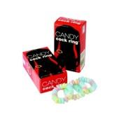 GASF47 1 180x180 - Beauty Movable Limbs