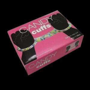 GASF50S556045338f61f 300x300 - Candy Cuffs Silhouette