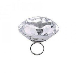 GE165 1 300x300 - 1000 Carat Ring
