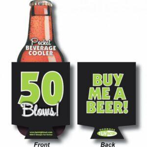 GE56953898555eaa3b 300x300 - 50 Blows Beer Coolie