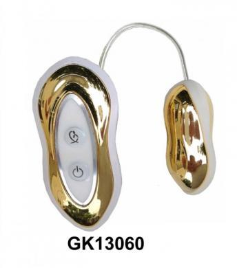GK13060