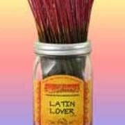 GL5312 180x180 - Wildberry Incense Fizzy Pop 100Pcs