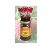 GL5359 180x180 - Wildberry Incense Dragons Blood 100Pcs