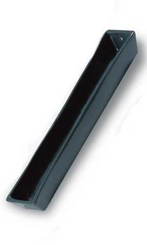 GLCB01