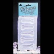 GT2013 1 180x180 - Dicky Ice Tray Small
