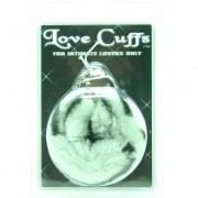 GT20899CS 1 180x180 - Candy Cuffs Silhouette