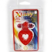 GT5995 1 180x180 - Ring Of Xtasy Heart