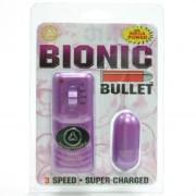 GT643 1 180x180 - Primal Instincts Pink Leopard Bullet Vibrator