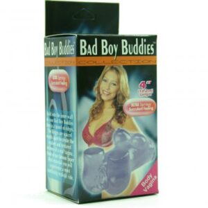 GT666 1 300x300 - Bad Boy Buddies Body Vag Purple