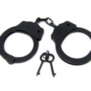 H2H1403BLK561f6ec0b22d3 180x180 - C Ring Biothane Velcro Black