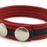 H2H39BR561e1d6459ee9 180x180 - H2H Ankle Restraint Leather Black with Red Hearts