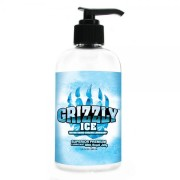 HLLGR2053fed731925ef 180x180 - Grizzly For Men Hybrid Lube 9.5oz