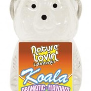 HLLK1651e77d9cd9e52 180x180 - Koala Lube Butter Scotch Bourbon 6oz