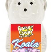 HLLK1751e77d9ee6378 180x180 - Naturally Yours Kiwi Pomegranate 8oz