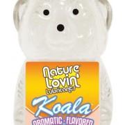 HLLK2455a624b8b8849 180x180 - Koala Flavored Lube Caramel Apple 6 oz