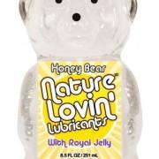 HLLUB0351e77da19f084 180x180 - Koala Flavored Lube Raspberry Cheesecake 6oz
